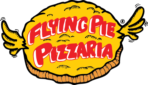 Flying Pie logo